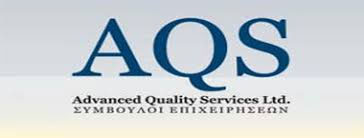 Advanced Quality Services Ltd